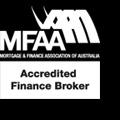 MFAA approved Mortgage Broker Geelong
